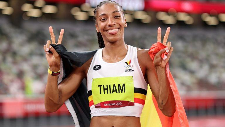 Диамантената лига в Брюксел: Публиката се завръща, за да види 33 олимпийски медалисти