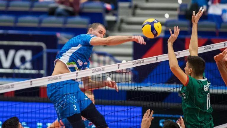 Неубедителна България не успя да се противопостави на Словения