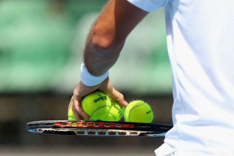 ATP 250: Астана Оупън от 20 до 26 септември