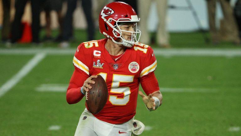 Внимание към Канзас Сити и Бъфало: Акцентите от седмица №1 в NFL
