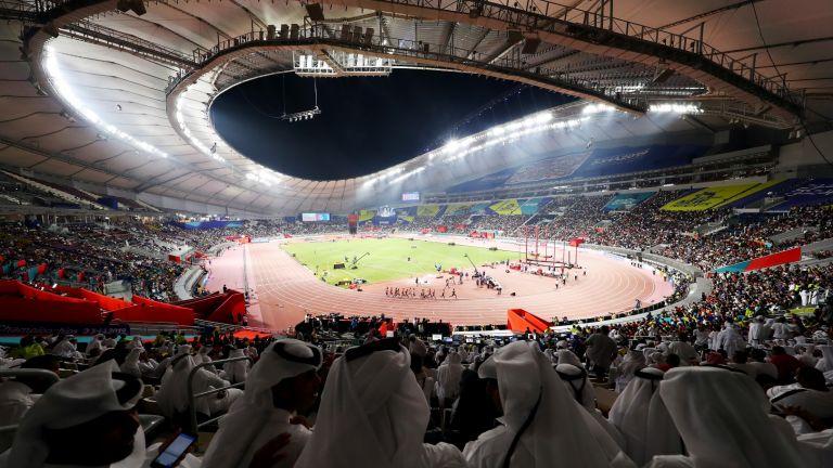 Обзор на сезона в Диамантената лига: Доха