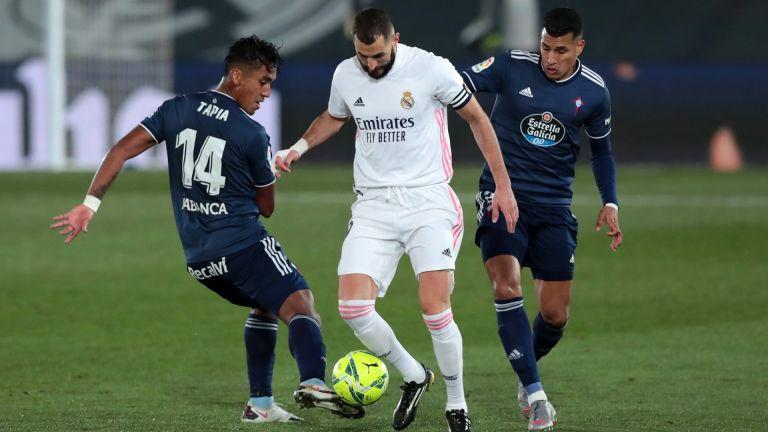 Кръгът в La Liga: Уикенд на дербита между водачите в класирането