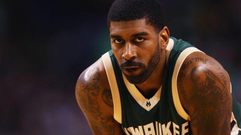 Позабравен скандалджия от НБА щe съживява кариерата си в Евролигата