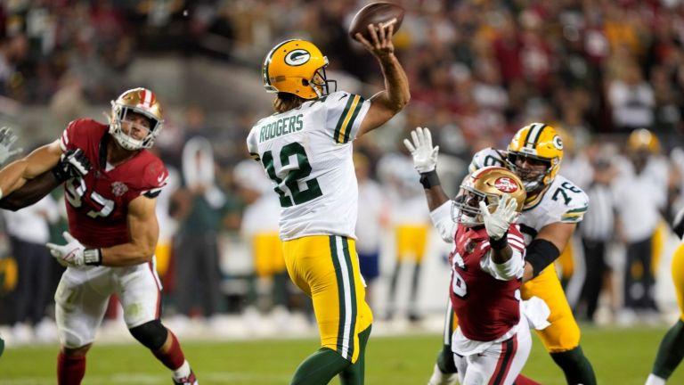 Неделя №5 в NFL: Ще остане ли недосегаем единственият отбор без загуба?