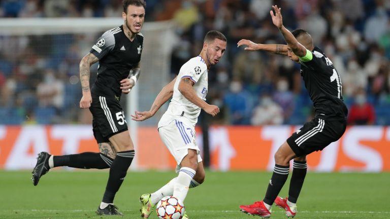 Шампионска лига се завръща, а Реал и Сити нямат право на нова грешка